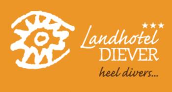 Landhotel Diever - Het mooiste hotel in Drenthe
